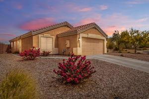 23924 W HADLEY Street, Buckeye, AZ 85326