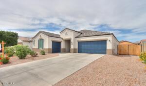 37966 W MONTSERRAT Street, Maricopa, AZ 85138