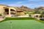 6004 N 51ST Place, Paradise Valley, AZ 85253