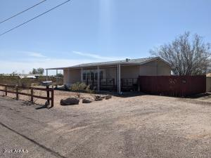591 E SUPERSTITION Boulevard, Apache Junction, AZ 85119