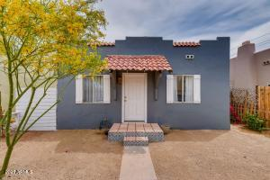 905 E MCKINLEY Street, 4, Phoenix, AZ 85006