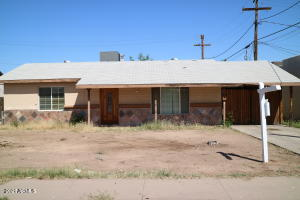 19 N MATLOCK Street, Mesa, AZ 85203