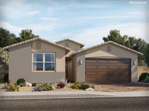 22567 E ROSA Road, Queen Creek, AZ 85142