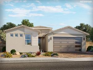 22568 E ROSA Road, Queen Creek, AZ 85142