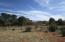 65 REGAN Road, Sedona, AZ 86351