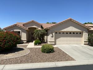 3068 N 147TH Drive, 15, Goodyear, AZ 85395
