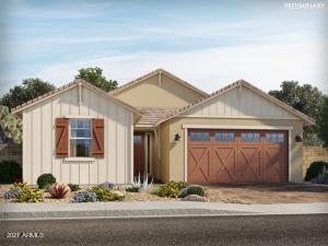 22547 E QUINTERO Road, Queen Creek, AZ 85142