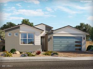 22555 E QUINTERO Road, Queen Creek, AZ 85142