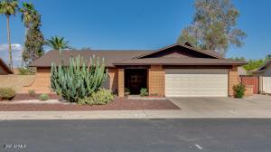 2119 S Longmore, Mesa, AZ 85202