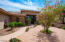 5849 E RED BIRD Road, Scottsdale, AZ 85266