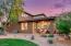 766 E VERDE Boulevard, San Tan Valley, AZ 85140