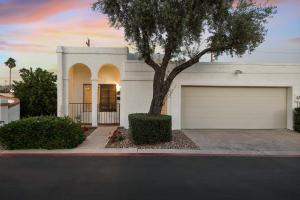 5347 N LAS CASITAS Place, Phoenix, AZ 85016
