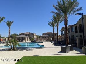 155 N Lakeview Boulevard, 215, Chandler, AZ 85225