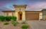 29587 N 114TH Avenue, Peoria, AZ 85383