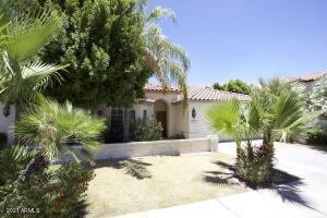 9441 S 51ST Street, Phoenix, AZ 85044
