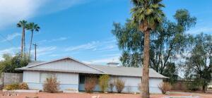 3110 N 83rd Street, Scottsdale, AZ 85251