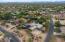6246 E DESERT VISTA Trail, Cave Creek, AZ 85331