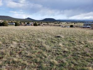 14K Zachariae Ranch Road, A, Young, AZ 85554