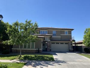 3851 E PALO VERDE Street, Gilbert, AZ 85296
