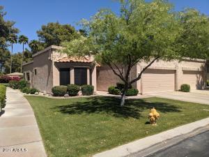 9322 W TOPEKA Drive, Peoria, AZ 85382