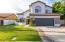 725 W PALO VERDE Street, Gilbert, AZ 85233