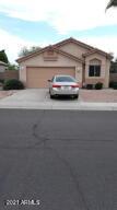 8729 W LISBON Lane, Peoria, AZ 85381