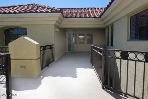 5104 N 32ND Street, 415, Phoenix, AZ 85018