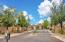 8902 E ANN Way, Scottsdale, AZ 85260