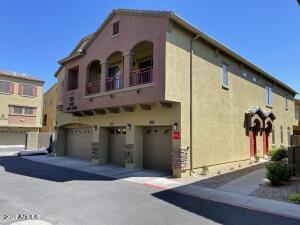 2150 W ALAMEDA Road, 2287, Phoenix, AZ 85085