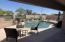 26201 N 46TH Place, Phoenix, AZ 85050