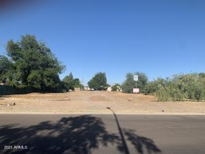 10837 N 81ST Avenue, -, Peoria, AZ 85345