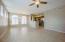240 W JUNIPER Avenue, 1019, Gilbert, AZ 85233