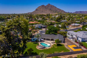 4811 N 68th Place, Scottsdale, AZ 85251