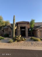 11801 E JUAN TABO Road, Scottsdale, AZ 85255
