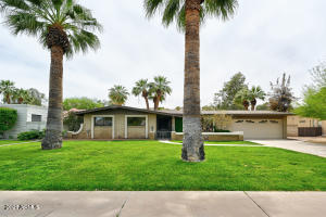 513 W SOUTHERN HILLS Road, Phoenix, AZ 85023