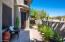 9270 E THOMPSON PEAK Parkway, 328, Scottsdale, AZ 85255
