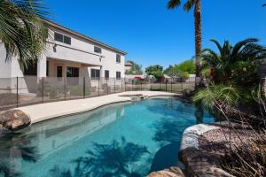 3649 N 145TH Avenue, Goodyear, AZ 85395