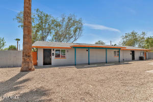 305 E ROESER Road, D, Phoenix, AZ 85040