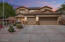 30192 W FLOWER Street, Buckeye, AZ 85396