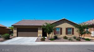 40684 W PRYOR Lane, Maricopa, AZ 85138