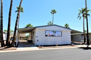 7807 E Main Street, CC-88, Mesa, AZ 85207