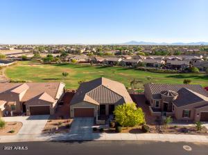 41641 W SPRINGTIME Road, Maricopa, AZ 85138
