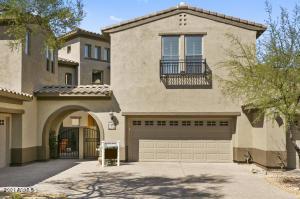 20802 N GRAYHAWK Drive, 1166, Scottsdale, AZ 85255