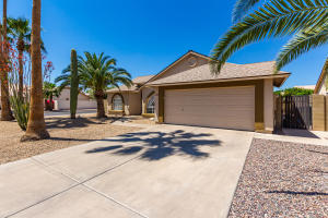 4214 E Harvard Avenue, Gilbert, AZ 85234