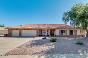 7320 E WETHERSFIELD Road, Scottsdale, AZ 85260