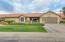 9433 N 87TH Way N, Scottsdale, AZ 85258
