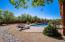 5234 E BAKER Drive, Cave Creek, AZ 85331