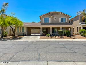 12601 W SAN MIGUEL Avenue, Litchfield Park, AZ 85340