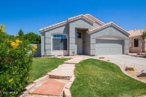 7318 E LAGUNA AZUL Avenue, Mesa, AZ 85209