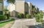 1111 E UNIVERSITY Drive, 206, Tempe, AZ 85281